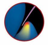 비담 숯 슈퍼 슬림 기능 그림.jpg