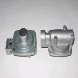 Gas Regulator (DLT-R05) CSA Certificated