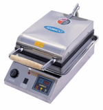 Squid Roaster(S688/S788)