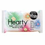 Hearty 200g Modeling Clay