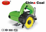Single Blade Electric Wet Hand Saw Marble Cutters_