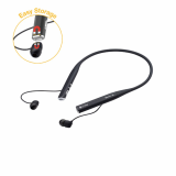 PARTRON Blutooth Headset PBH_300