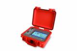 TEKON970 Energy Storage System Battery Quality Analyzer