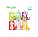 Dr_Bio Vitamin Gonak Konjac Konyac Jelly Series