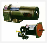 Oil Pump Motor, Fan Motor