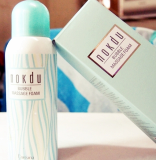 Nokdu Bubble Massage Foam