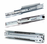 Ball Bearing Slide Rails