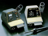 Soldering Station(TC-50/50D/50ESD)