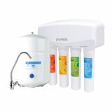 PnP Under_sink Water Purifier