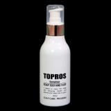 TOPROS