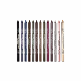 _Holika Holika_ Jewel Light Waterproof Eyeliner
