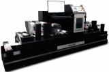 13inch width  laser die_cutting any_CUT III