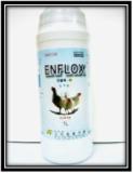 ENFLOX Sol