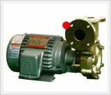 Low-lift and High Flow Rate Pump for Sea Water and Acid,...