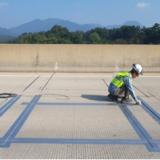 Road Sensor