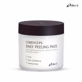 BIO_S CORDYCEPS DAILY PEELING PADS
