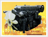 Clean Engine
