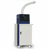 BCP space sterilizer