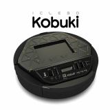 Kobuki