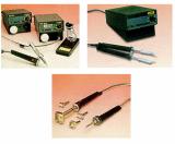 Desoldering Station(ETX-50/101SERIES)