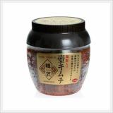 Premium Kimchi NO.1(PRE CUT) 350g