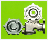 Pump Part Series, Impeller