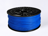3D printer filament 1.75mm ABS plastic rods