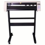 vinyl cutter RS720C