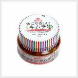 Healthy Kimchi (PRE CUT) 300g