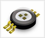 SMD LED PKG [S83D6 : Slug-Dia.8 RGB/IR (3W)]