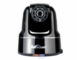 Remote Security Wireless IP Camera