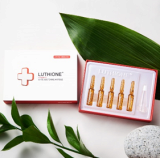 LUTHIONE VITAMIN_8 WHITE JADE TONING AMPOULE