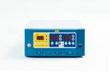 Electrosurgical unit _Model_ ZEUS_400_
