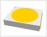 SMD LED PKG [L3512 : PLCC-3528 (Below 0.1W)]