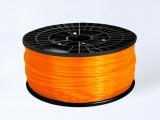 3D printer 100% biodegradable PLA filament