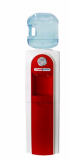 Water Dispenser, BOTTLED Water Cooler