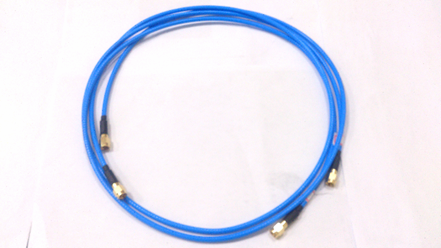 SS402 Cable Assembly