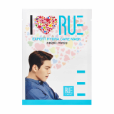 RUE Mask pack _Kim Woo Bin Mask Pack R_ U_ E_