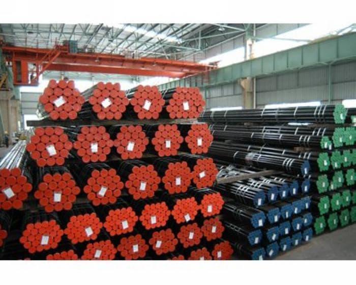 API 5L Grade B Line Pipe | tradekorea