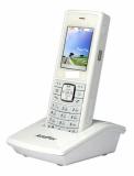 WIFI-PTT Phone