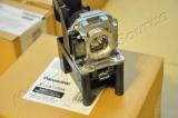 Original Projector Lamp for Panasonic ET-LAF100A