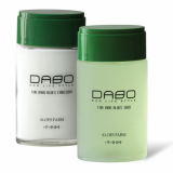 DABO Aloe 2 Set For Men