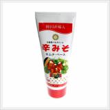 Hot Sauce 250g
