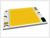 SMD COB LED PKG [B07R2 : COB-Rectangular (6.5W 10W)]