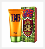 BB Cream - O'lala Skin Defense Shield