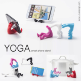 YOGA Smart Phone Stand-holder-