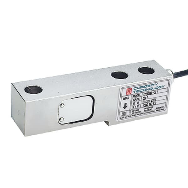 LOADCELL-CBSB -BEAM TYPE-