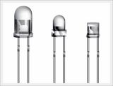 Lamp LED (Vilolet,Blue,Cyan,Green,White)
