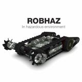 ROBHAZ