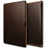 iPad Pro 9_7_ _ Dandy Layered K leather case _ tablet case